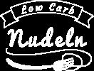 Nudeln-ohne-Kohlenhydrate.de
